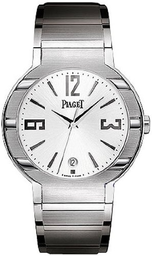 Piaget Polo Mens Watch G0A26019