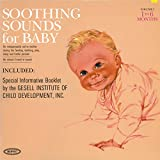 Soothing Sounds for Baby [12 inch Analog]