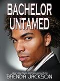 Bachelor Untamed