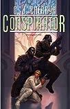 Conspirator (Foreigner #10) (Foreigner)