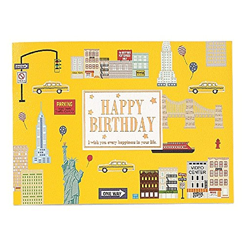 happy-birthday-laser-cut-new-york-pop-up-greeting-card-by-gakken-staful
