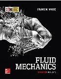 #3: Fluid Mechanics in SI Units