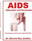 img - for Aids: Education and Prevention book / textbook / text book