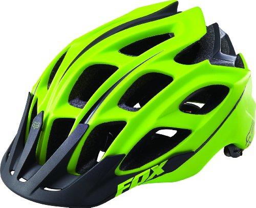 Fox-Racing-Striker-Vandal-MTB-Helmet