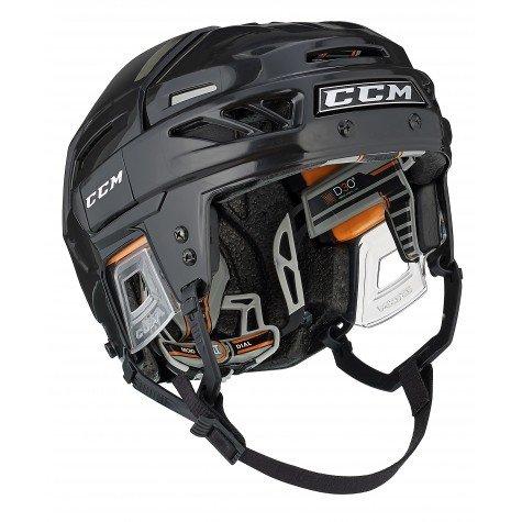 CCM-Fitlite-3DS-Helm-Senior