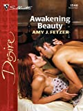 img - for Awakening Beauty book / textbook / text book