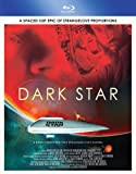 Dark Star [Blu-ray] [Import]
