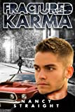 img - for Fractured Karma (Brewer Brothers) (Volume 2) book / textbook / text book