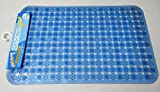 Decorika Anti Slip & Soak Smart Bathmat BLUE