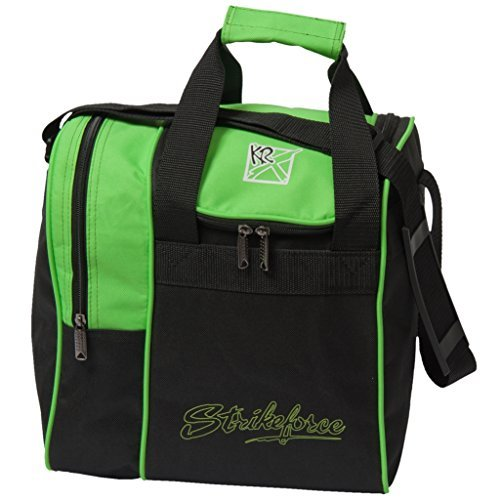 kr-rook-single-tote-bowling-bag-by-kr-strikeforce-bowling-bags