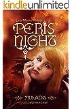 Mukadis: Seelenverbundene (Peris Night 3)