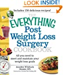 The Everything Post Weight Loss Surge...