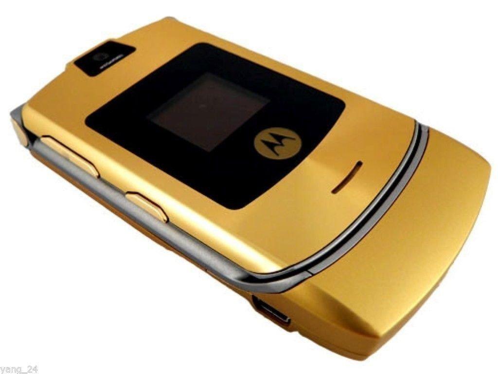Original-Motorola-Razr-V3-Mobile-Cell-Phone
