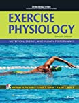 Exercise Physiology  International Edition: Nutrition  Energy  and Human Performance〈日本(北米以外)向けインターナショナル版〉