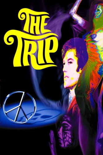 The Trip Cover