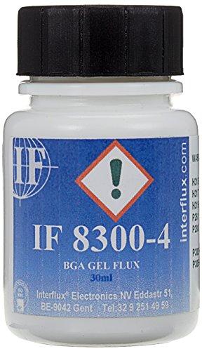 interflux-8300-4-no-clean-absolut-halogenfreies-flussmittelgel-fur-selektiven-auftrag-30-ml-kartusch
