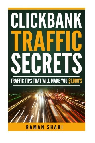 Make-Money-Online-Clickbank-Traffic-Secrets-make-money-online-clickbank-affiliate-marketing