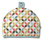 Cooksmart Retro Tea Cosy