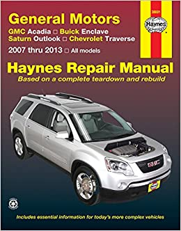 Chevrolet Captiva Fuse Box Location likewise 1620920816 in addition Valve Lifter Filter Location additionally Watch together with 2000 Chevy Silverado Fuse Box. on traverse engine diagram