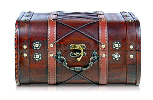 pirate-treasure-chest-storage-box-by-thunderdog-durable-wood-metal-construction-unique-handmade-vint