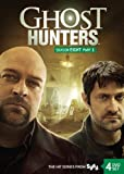 Ghost Hunters: Season 8: Part 1 [Import]
