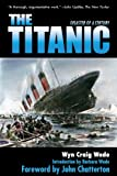 img - for The Titanic book / textbook / text book