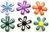 ジビッツ フラワー花