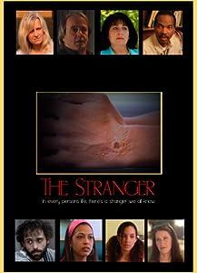 The Stranger Series Box Set from Kelly's Filmworks LTD