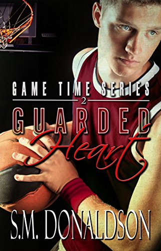 guarded-heart-guarded-heart-game-time-series