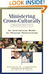 Ministering Cross-Culturally: An Inca...