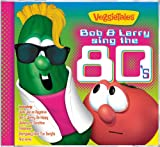 Bob and Larry Sing the 80s