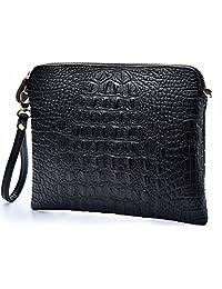 2015 Designer Genuine PU Leather Handbag Candy Color Women Small Bag Fashion Clutch High Quality Women Shoulder...