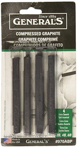 compressed-graphite-sticks-4-pkg-black-assorted