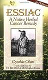 Essiac: Native Herbal Cancer Remedy