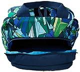 Wildcraft-Blue-Kids-Bag-3-5-years-age