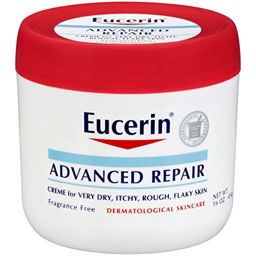 eucerin-advanced-repair-creme-16-ounce