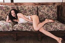 写真集『月刊NEO加賀美セイラ』 こんなにもキュートで、とってもとってもセクシーな女の子がいただろうか!