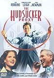 The Hudsucker Proxy [1994] [DVD]