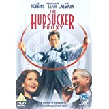 The Hudsucker Proxy [1994] [DVD]by Tim Robbins