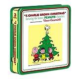 echange, troc Charlie Brown Christmas: 40th - Charlie Brown Christmas: 40th Anniversary Collecti