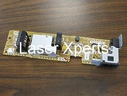 Fuser power supply - 110V - CLJ CP1525 / CM1415 series