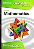 Leckie & Leckie Higher Mathematics Success Guide