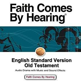 download bible mp3 free