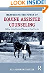 Harnessing the Power of Equine Assist...