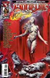 img - for Witchblade #92 (Volume 1) book / textbook / text book