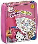 Ravensburger 29983 - Hello Kitty - Mi...