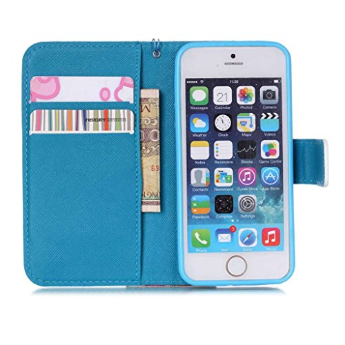 Iphone  Case With Stylus Attached