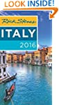 Rick Steves Italy 2016