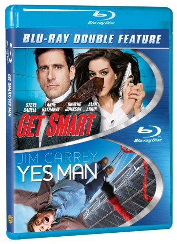 yes man movie trailer reviews and more tvguidecom
