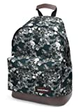 Eastpak Sac  dos loisir Wyoming Multicolore 24.0 L EK81133H